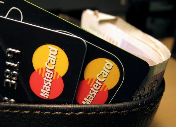 Mastercard, CAIT plan campaign to promote digital payments among traders