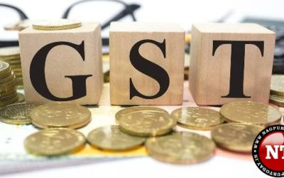 2-day national meet of trade leaders on Feb 7, 8 to focus on GST, digital payments