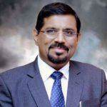 Shri Ajit Setia