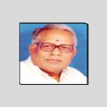 Shri Beni Gupta