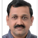 Shri Brij Mohan Agarwal