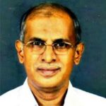 Shri C. Balasubramanian
