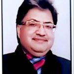 Shri Harkesh Mittal