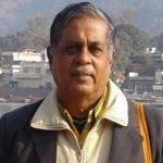 Shri Keshav Ganguly