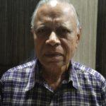 Shri P.K. Raizada