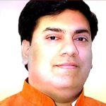 Shri Pankaj Arora