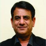 Shri Vijay Budhiraja