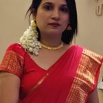 Ms. Anuja Gupta