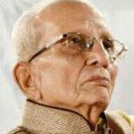 Shri Damjibhai Palan