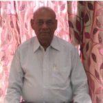 Shri Jagdish Aggarwal
