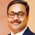 Shri Neeraj Anand
