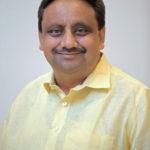 Shri Praveen Khandelwal