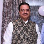 Shri R.C.Lahoti