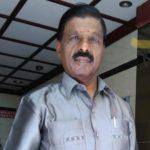 Shri Raj Kumar