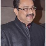 Shri Roopam Goswami